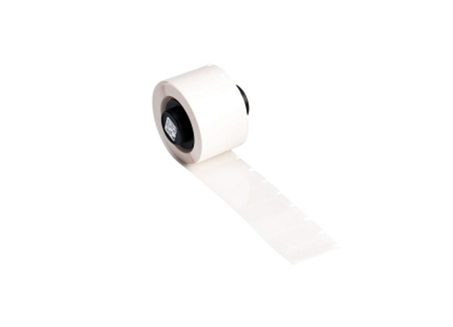 Фото - Самоклеющиеся этикетки Brady PTL-17-430 (brd18670) монитор blackview tdm 430 панель