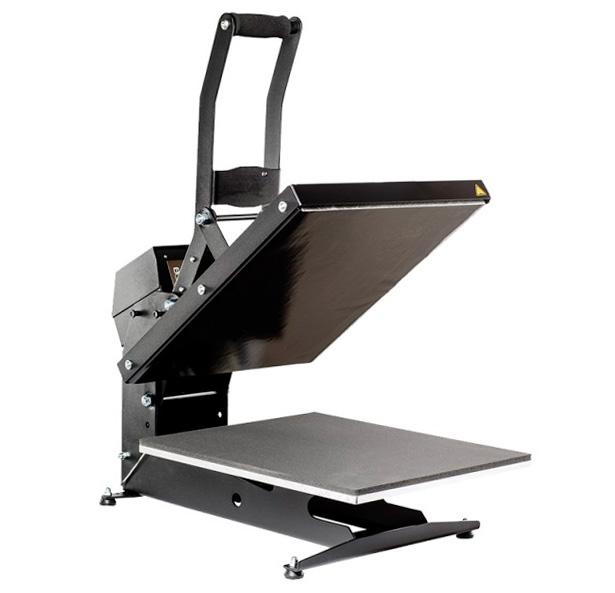 Фото - SEFA EClam 50 REL стол с роликами для термопрессов sefa серий eclam clam rotex logo tab 98 lite r