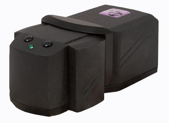 Визуализатор магнитооптический (Регула) 4197