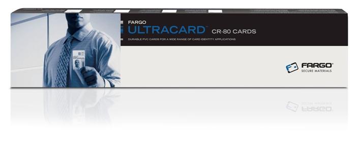 Фото - Пластиковые карты UltraCard 81754 haotton haut ton держатель карты держатель карты мужская кожаная кожаный чехол тонкий мужской стиль женская банковская карточка на