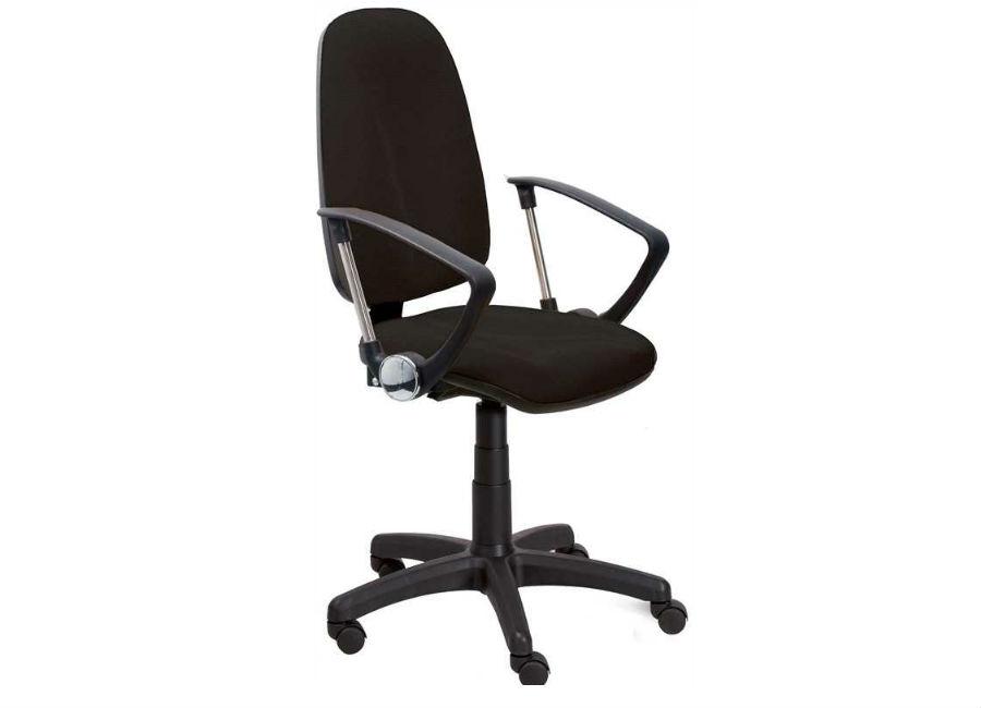 Кресло для персонала Pluton gtpHN7 / C11.