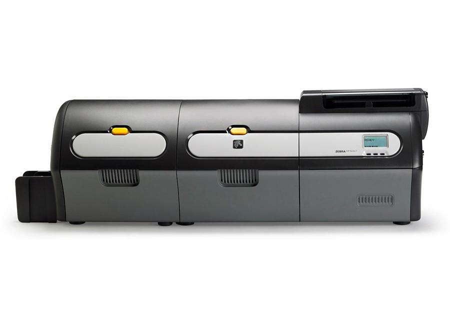 Фото - ZXP 72 LAM 2 (USB, Ethernet, Mag Encoder) жилет двусторонний herno жилет двусторонний