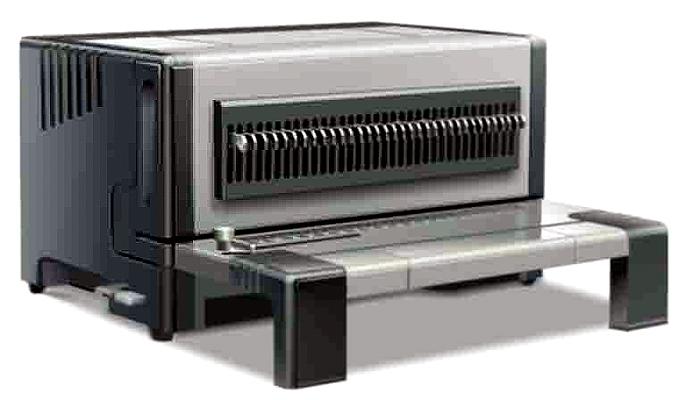 Фото - Универсальный перфорационный модуль D600 большой модуль для одежды из массива сосны с 3 полками и 1 отделением для вешалок hiba