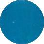 Фольга Sleeking Foils тонерочувствительная, Листовая, голубой, A4, 20 шт