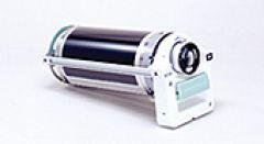 Барабан RZ чистый (S-4311) А3 для RZ 370 / RZ 570 original duplicator cartridge guide lower fit for riso ev rv rz 023 17155 free shipping