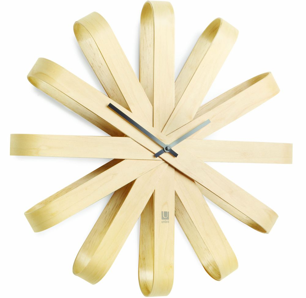 Часы настенные Ribbonwood настенные часы михаил москвин kantri 650 1