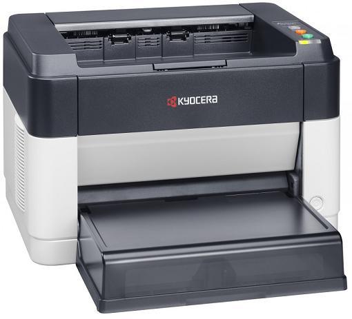 Kyocera FS-1040.