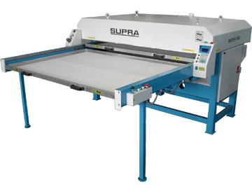 SUPRA 210