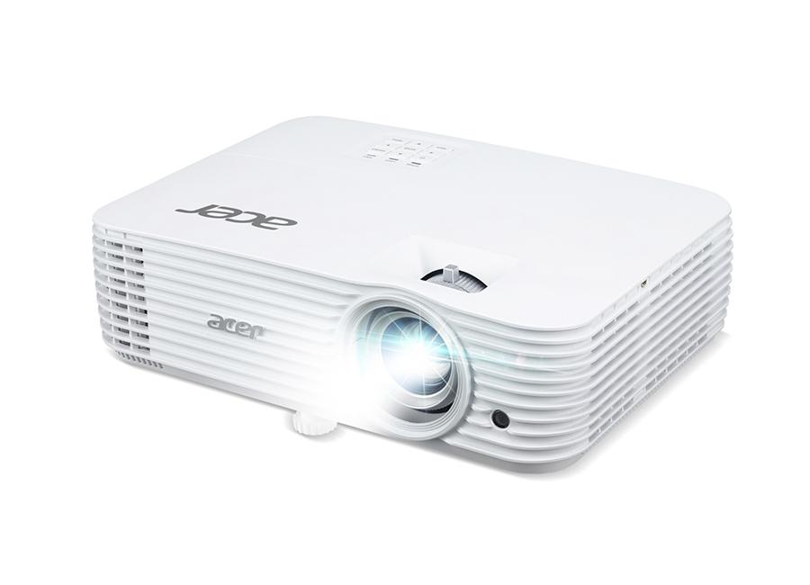 Купить Проектор, Acer P1555