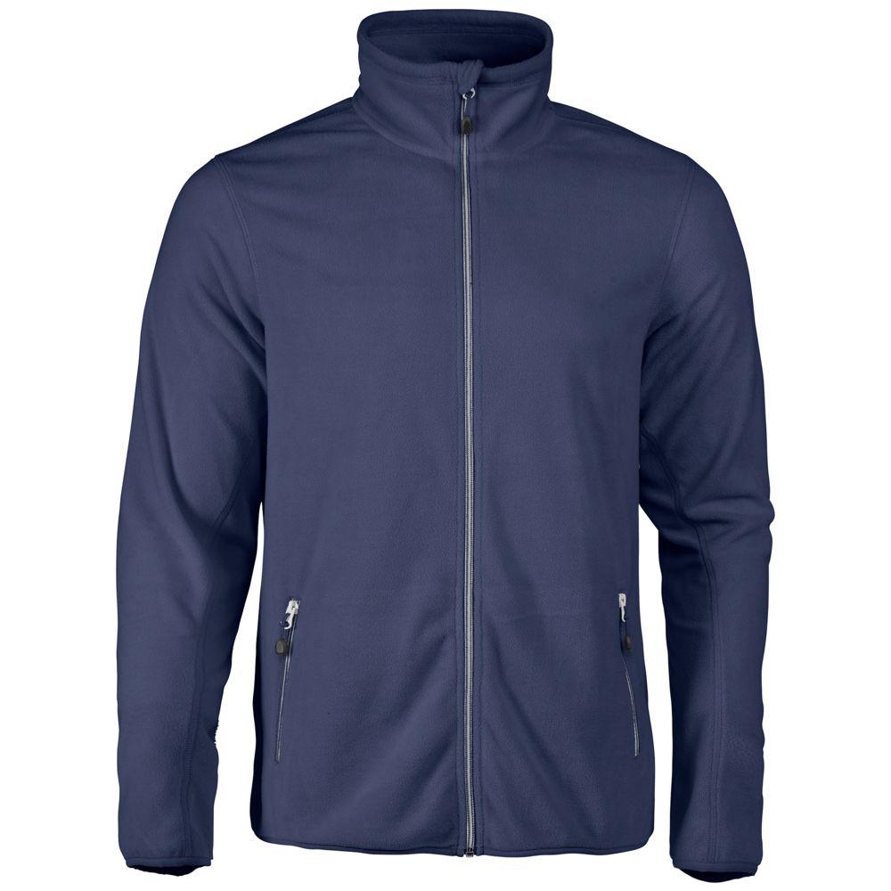 Фото - Куртка мужская TWOHAND темно-синяя, размер XL куртка мужская speedway темно синяя размер xl
