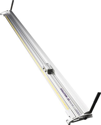 Фото - KeenCut Javelin-Integra (1.6 м) лезвия medium duty для держателя vabhml к резакам keencut javelin integra evolution 2 steeltrak 100 шт
