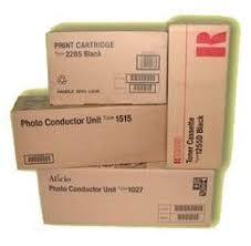 Фотобарабан фотобарабан SP C352 цветной фотобарабан lexmark c930x73g для c935 цветной