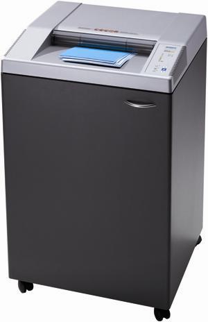 EBA 5141 CCC (0.8x5 мм)