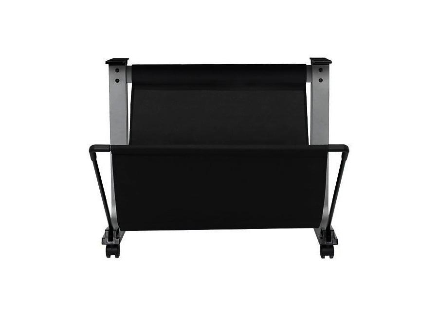 Фото - Напольный стенд HP DesignJet T100 Series Printer Stand (6TX91A) напольный стенд для sd3600