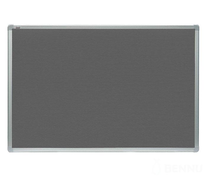 Фото - 2x3 TTA1218 GREY 180х120 портативный принтер lifeprint с функцией мгновенной печати размер фотографий 2x3 цвет белый lifeprint photo and video printer 2x3 white