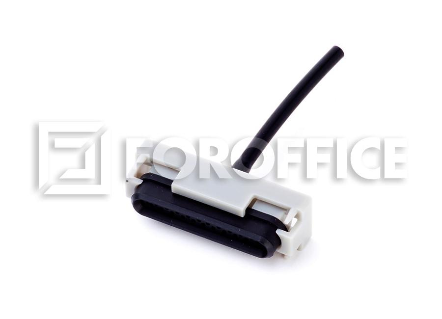 Парковочная капа для плоттеров UJF-3042, 6042