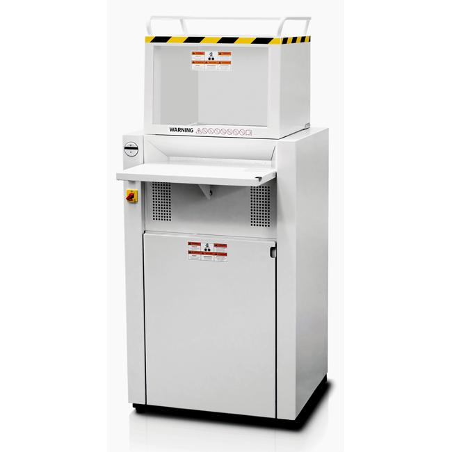 Ideal 4606 CC (2x15 мм)