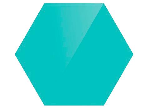 Фото - Hexagon (шестигранник) H1200 askell hexagon шестигранник h1200