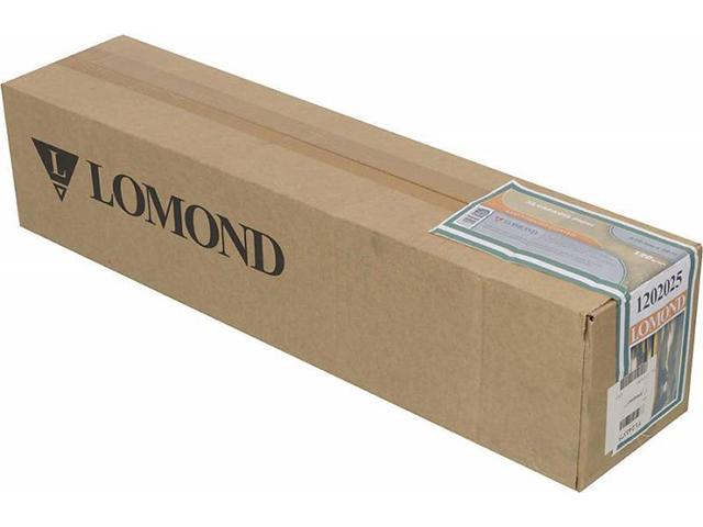 Бумага для САПР и ГИС матовая с роллом 50.8 мм, 120 г/м2, 0.610x30 м сантехника 2 гис