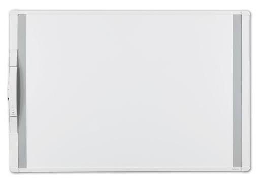 Board ME-87 (проводная) цены