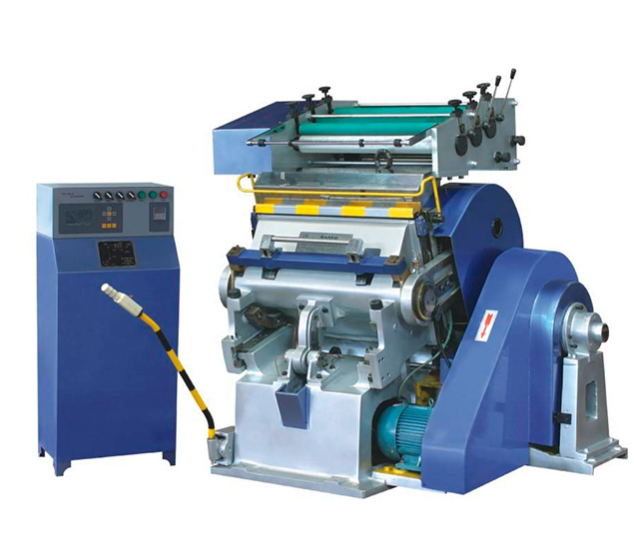 Фото - TYMQ1100 стиральная машина hansa whp 6101 d3w класс a загр фронтальная макс 6кг