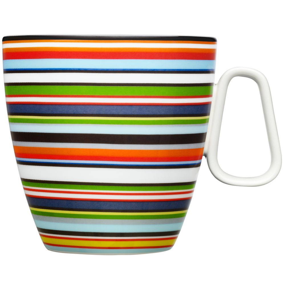 Чашка Origo