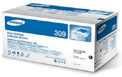 Тонер-картридж Samsung MLT-D309S/SEE тонер картридж samsung mlt d101x see