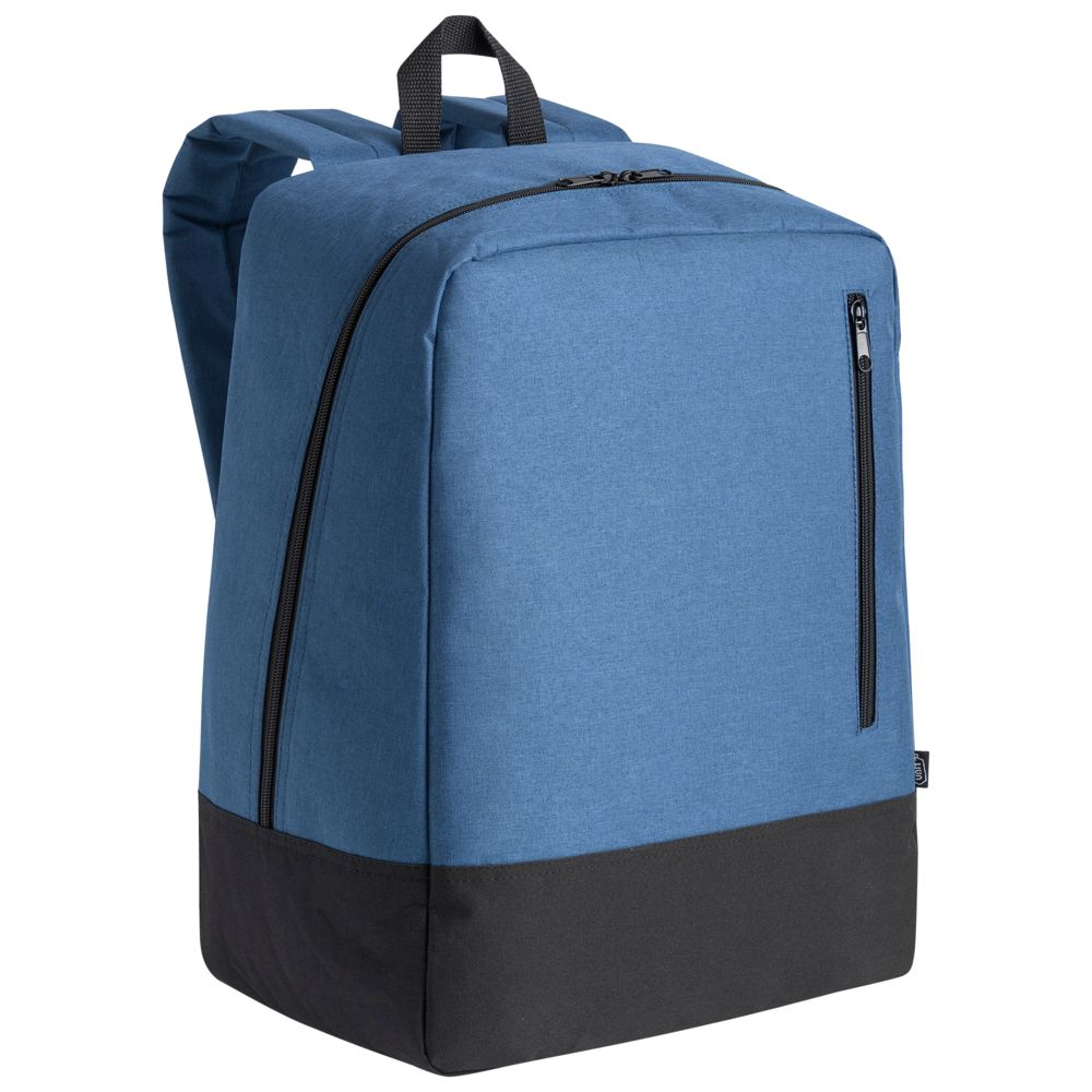 Рюкзак для ноутбука Unit Bimo Travel, синий