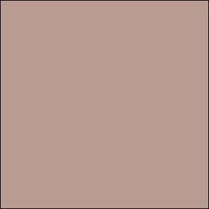 Oracal 951-924 1.26x50 м пленка oracal 8810 056 1 00х50м