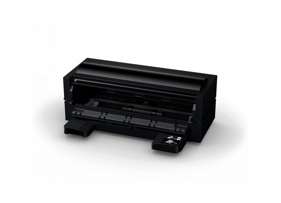 Фото - Рулонный держатель для SC-P900 (C12C935221) набор для очистки печатающей головы epson s210051 для sc f9300 c13s210051