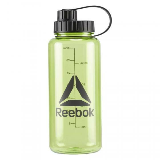 Бутылка для воды PL Bottle, зеленое яблоко бутылка для воды fixflask синяя