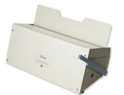 Штриховально-обжимной аппарат Presso rj45 коннектор обжимной