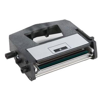 Data Card 568320-997 термическая печатающая головка печатающая головка в сборе для принтеров rio pro enduro