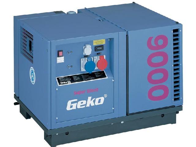 9000 ED-AA/SEBA SS 9001 ed aa seba