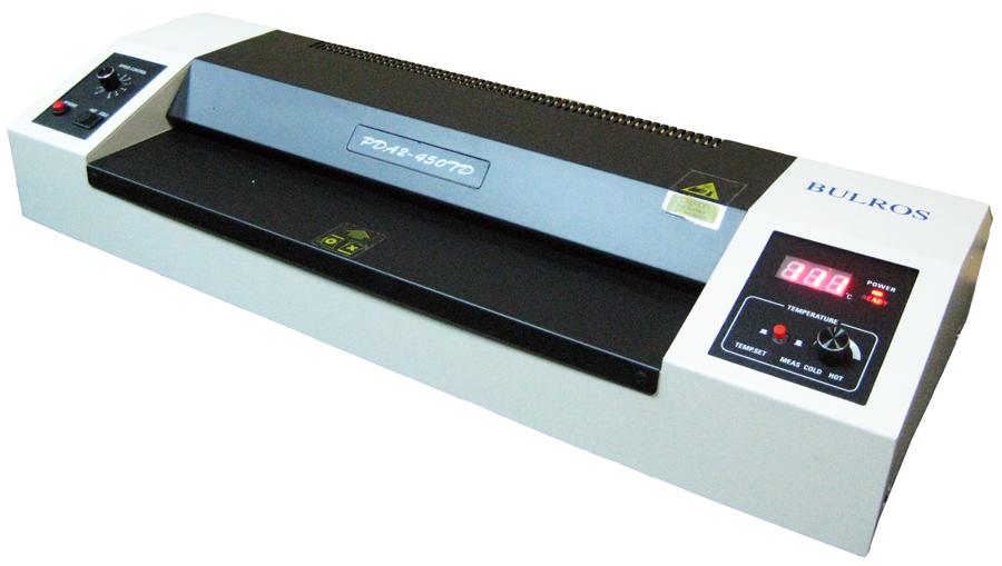 PDA2-450TD fgk pda2 450 cn