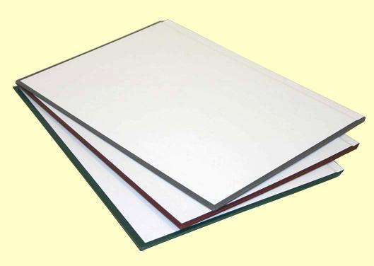 Фото - Твердые обложки O.HARD COVER Classic 217x300 мм с покрытием «ткань» без окна альбомные с белым форзацем, синие salvatore ferragamo хлопковая блузка с баской