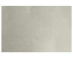 Металлическая пластина под сублимацию 40x60 см