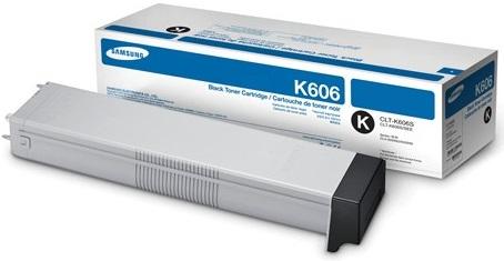 Тонер MLT-K607S цена