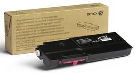 Тонер-картридж Xerox 106R03523 Magenta фото