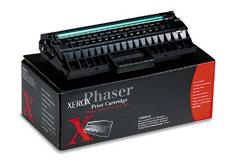 Тонер-картридж 109R00725 картридж xerox 109r00725 для phaser 3120 3130 чёрный 3000 страниц