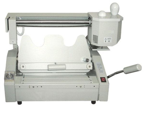 Bulros GB-6310-A3.