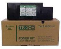 Тонер-картридж TK-20H