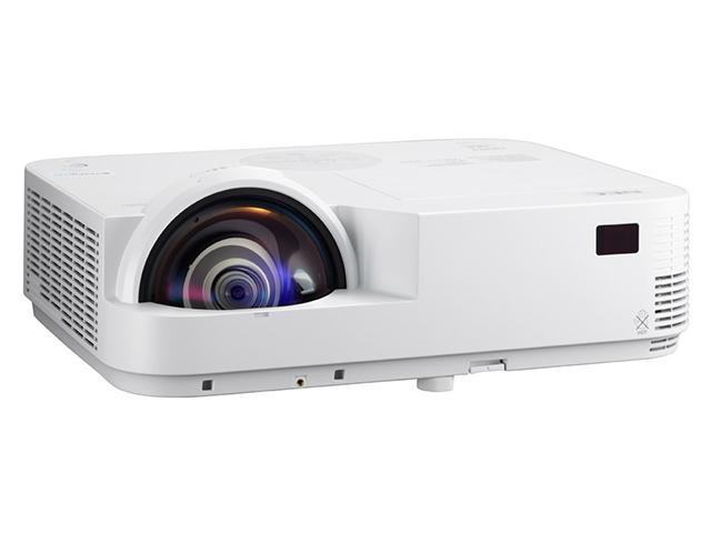 Фото - NEC M302WS nec p506ql dlp