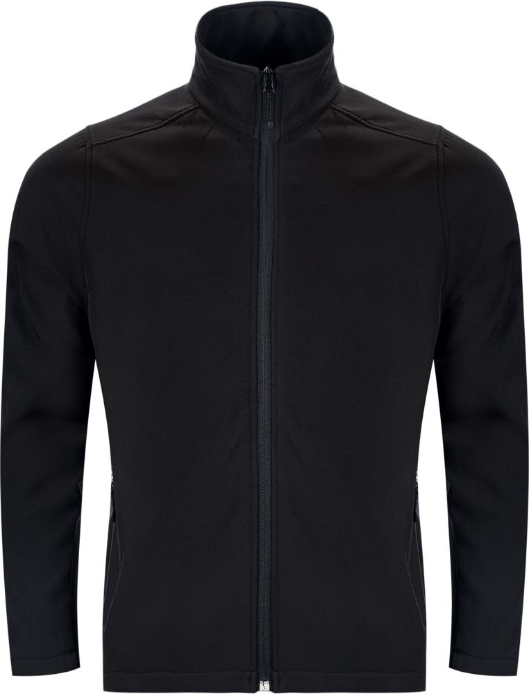 Фото - Куртка софтшелл мужская RACE MEN черная, размер L куртка софтшелл мужская race men ярко синяя royal размер l