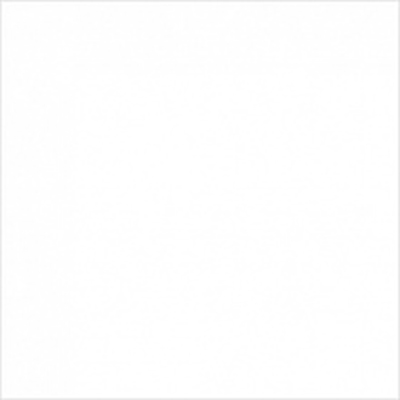 Фото - Термотрансферная пленка полиуретановая с 3D эфектом SMTF Объемная, белая термотрансферная пленка полиуретановая smtf pu неон зеленая