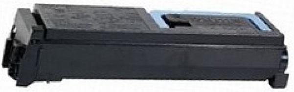 Тонер-картридж TK-560Y картридж kyocera tk 560y 1t02hnaeu0