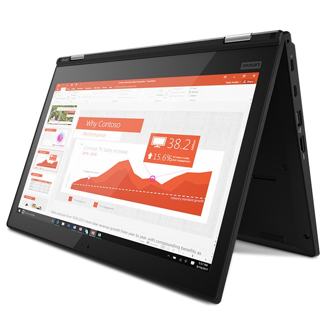 Lenovo ThinkPad Yoga L380 (20M7002HRT) thinkpad l380 clam 20m5003prt