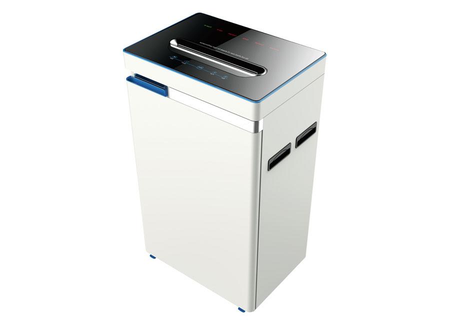 Ecstaze 40CD Lux (4х38 мм) белый