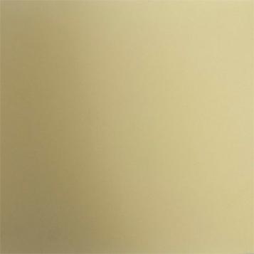 Фото - Пленка для термопереноса на ткань Hotmark 70 золотая матовая 402 хилл наполеон золотая формула успеха мысли которые привлекут деньги
