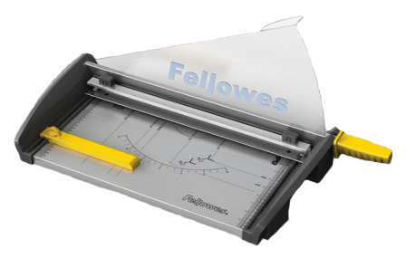 Фото - Fellowes Plasma A3 fellowes spectra a3
